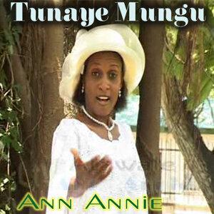 Elishadai Kwaya FPCT Bunda 歌手頭像