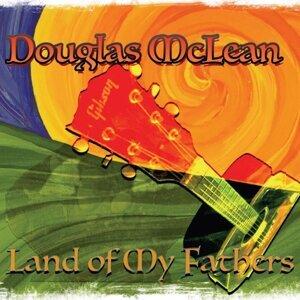 Douglas Eldon McLean 歌手頭像
