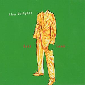 Alec Bathgate 歌手頭像