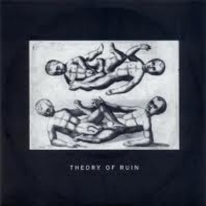 Theory Of Ruin Artist photo
