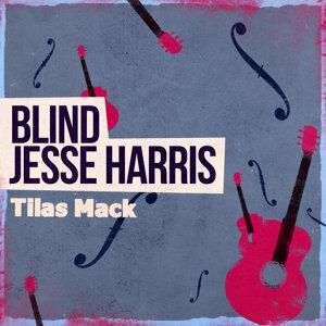 Blind Jesse Harris 歌手頭像