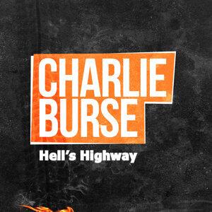 Charlie Burse 歌手頭像