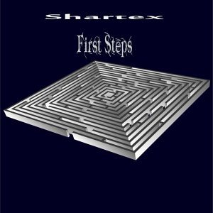 Shartex