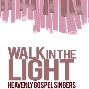 Heavenly Gospel Singers 歌手頭像