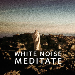Outside Broadcast Recordings|White Noise Meditation|Zen Meditation Music and Natural White Noise and New Age Deep Massage 歌手頭像