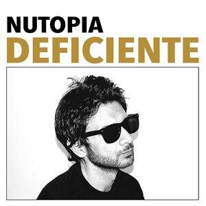 Nutopia 歌手頭像