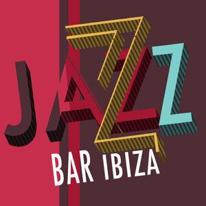 Ibiza Jazz Lounge Cafe|Bar Lounge Jazz|Evening Jazz 歌手頭像