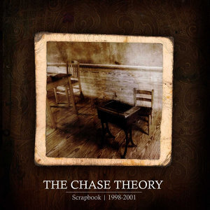 The Chase Theory 歌手頭像