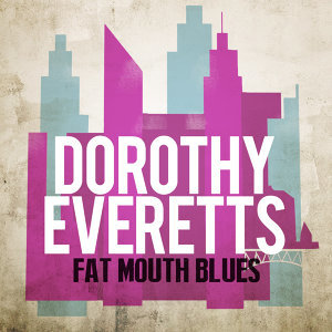 Dorothy Everetts 歌手頭像