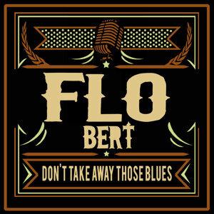 Flo Bert
