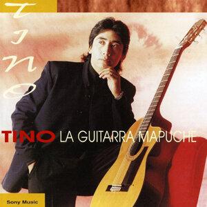 Tino, La Guitarra Mapuche 歌手頭像