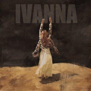 Ivanna 歌手頭像