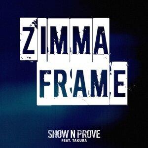 Show N Prove