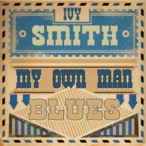 Ivy Smith 歌手頭像