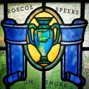 Roscoe Speers