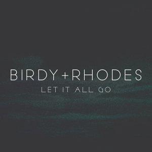 Rhodes & Birdy Artist photo