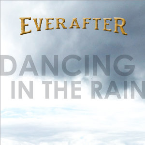 Everafter 歌手頭像