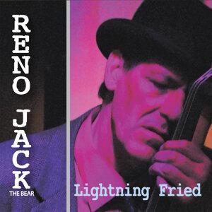 Reno Jack the Bear 歌手頭像