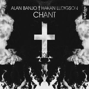 Alan Banjo 歌手頭像