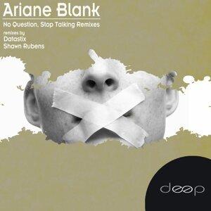 Ariane Blank 歌手頭像