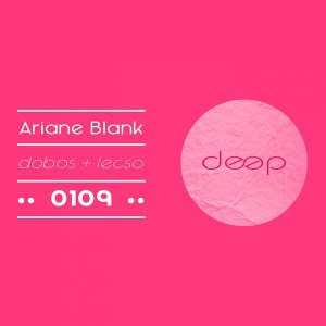 Ariane Blank