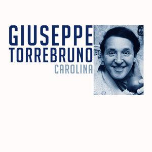Giuseppe Torrebruno 歌手頭像