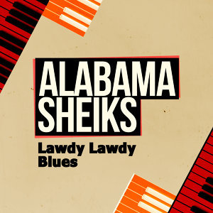 Alabama Sheiks