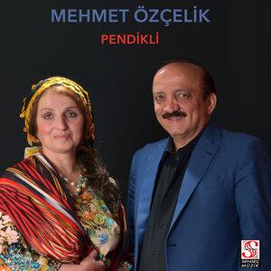 Mehmet Özçelik 歌手頭像