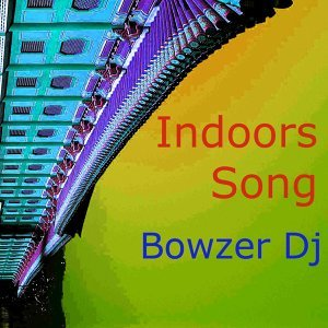 Bowzer DJ 歌手頭像