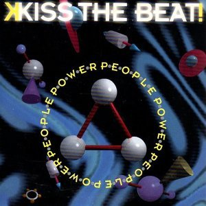 Kiss The Beat 歌手頭像