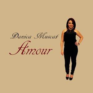 Danica Muscat 歌手頭像