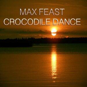 Max Feast 歌手頭像