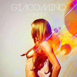 Giacomino 歌手頭像