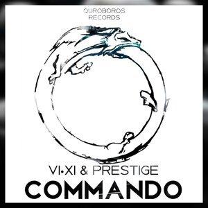 VI.XI