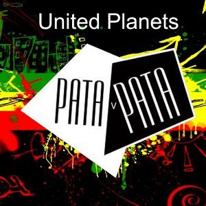 United Planets 歌手頭像
