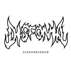Disfonía
