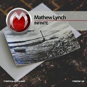 Mathew Lynch 歌手頭像