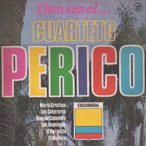 Cuarteto Perico 歌手頭像