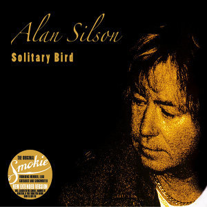 Alan Silson