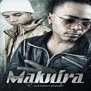 Makuira 歌手頭像