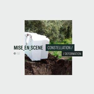 Mise_en_scene 歌手頭像