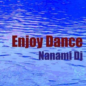Nanami DJ 歌手頭像