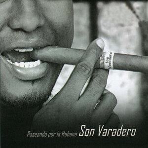 Son Varadero 歌手頭像