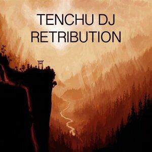 Tenchu DJ 歌手頭像