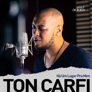 Ton Carfi 歌手頭像
