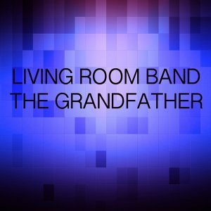 Living Room Band