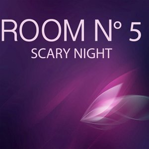 Room N° 5 歌手頭像