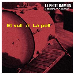 Le Petit Ramon i Waldorf Astoria 歌手頭像