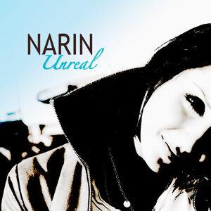 Narin 歌手頭像