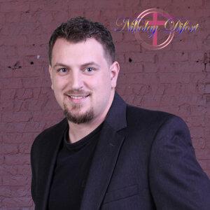 Nikolay Difort 歌手頭像